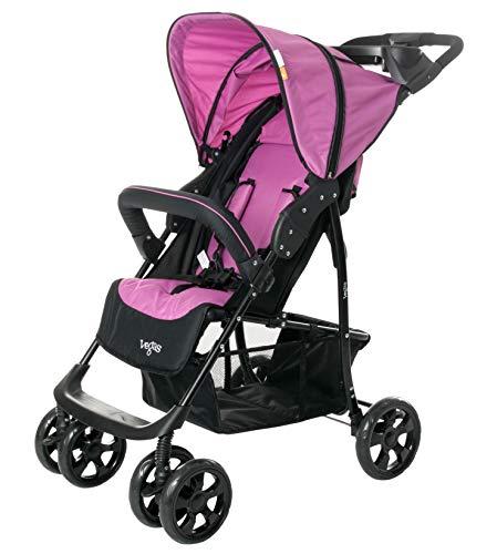 Osann Sportwagen Vegas Pink