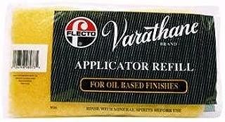 RUST-OLEUM 989731 10-Inch Premium Quality Oil Finish Applicator, 1 Pack