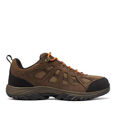 Columbia Redmond III, Chaussures de Randonnée...