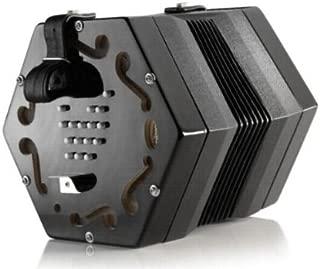 jackie concertina