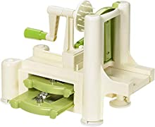 Spiralizer - Lurch Spirali Vegetable Spiralizer
