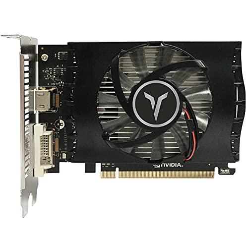 YESTON GeForce GT 1030 4GB Graphics Card