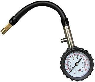 Suchergebnis Auf Für Reifendruckmesser 2 Sterne Mehr Reifendruckmesser Rad Reifenwerkzeuge Auto Motorrad