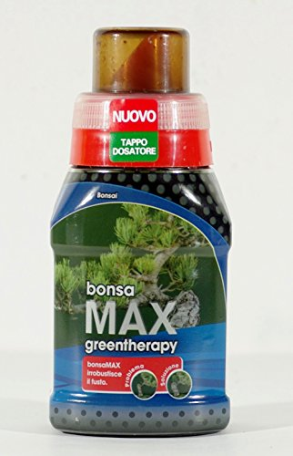 Valagro BONSAMAX GREETHERAPY 150 ML Pack
