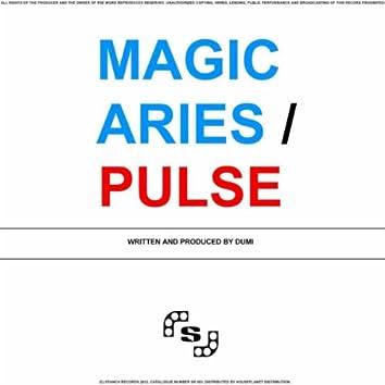 Magic Aries / Pulse