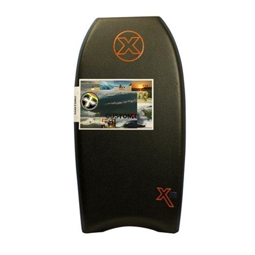 Titan XPE Bodyboard by Custom X