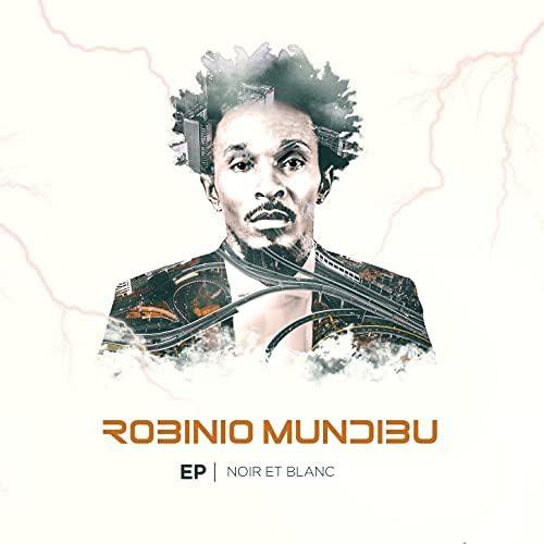 Robinio Mundibu