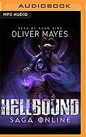 Hellbound (Saga Online)