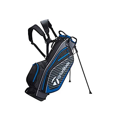 TaylorMade Pro Stand 6.0