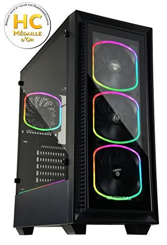 Enermax Starryfort SF30 - PC Gam...
