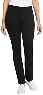 Best new york jeans Reviews