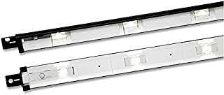 Best ge immersion led Reviews