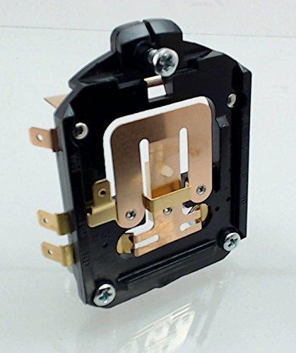 KitchenAid, 4162402 W10119326 - Controllo velocità mixer