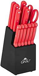What S The Best Knife Set The Ultimate Guide The Kitchen Professor