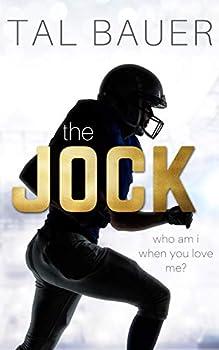 The Jock  An M|M Sports Romance