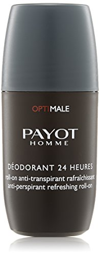 Payot Payot Optimale 24H Drl 75Ml - 1 Unidad