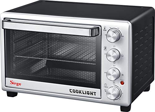Sirge FORNO28CL
