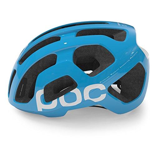 POC Octal - Casco ciclismo