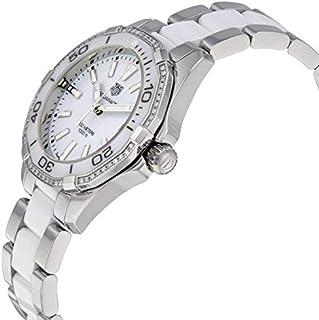 TAG Heuer Casual Watch Watch For Women - WAY131H.BA0914