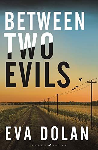 Between Two Evils