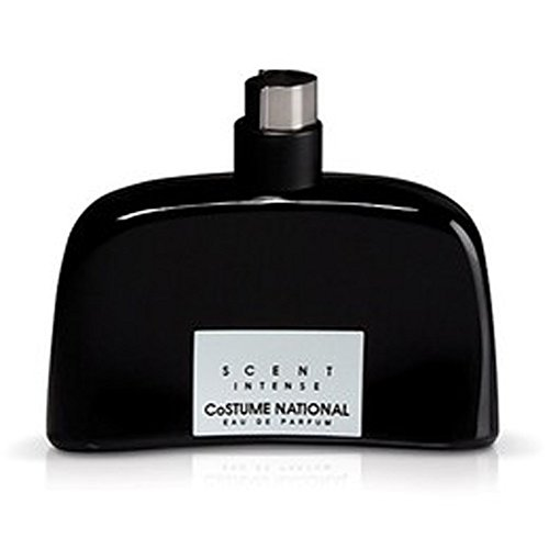 CNC SCENT INTENSE Eau De Parfum 50ML