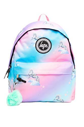 HYPE Unicorn Fade Backpack