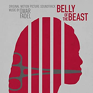Belly of the Beast (Original Motion Picture Soundtrack)