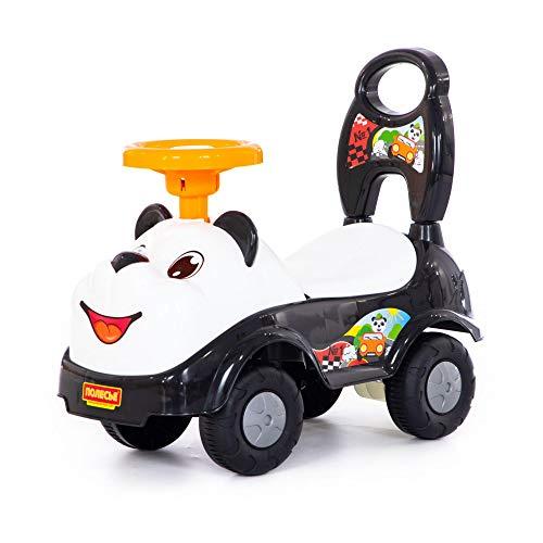 Polesie Rutscher Panda