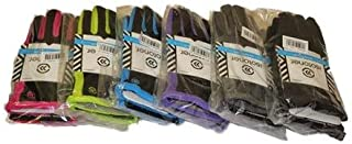 Best small driving gloves Reviews