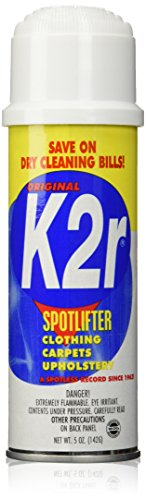 American Home K2R 33001 Spot Remover, 5-Ounce