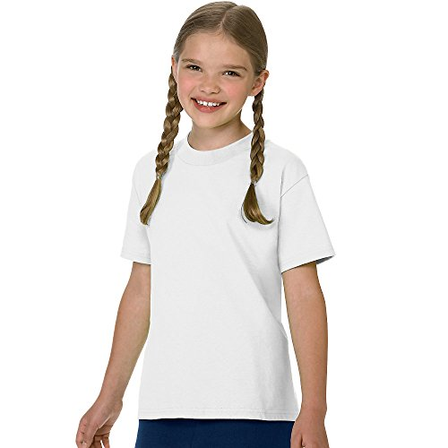 Hanes Authentic TAGLESS Boys' Co...