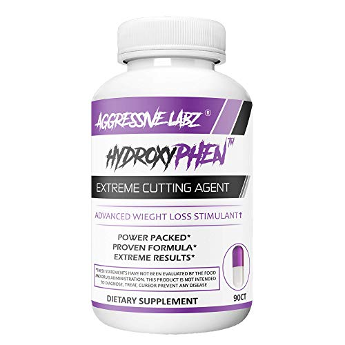 Top 10 best selling list for best over the counter diet pills
