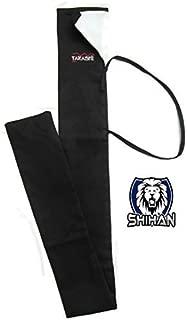 Best katana bags online Reviews