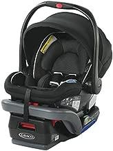 Graco SnugRide SnugLock 35 DLX Infant Car Seat   Baby Car Seat, Binx