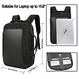 Zoom IMG-1 xnuoyo laptop zaino antifurto 15