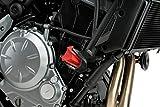 Puig 3148R Recambios Protector de Motor R19