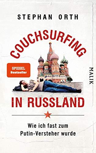 lidl russland reisen