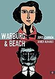 Warburg & Beach (Salamandra Graphic)