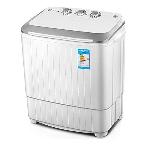 lavadora doble tina 13 kg fabricante GXLO