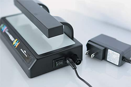 dri-Mark AC Adapter for Tri Test Counterfeit Bill Detector