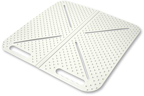 X-Mat Foldable Training Mat, 18-Inch