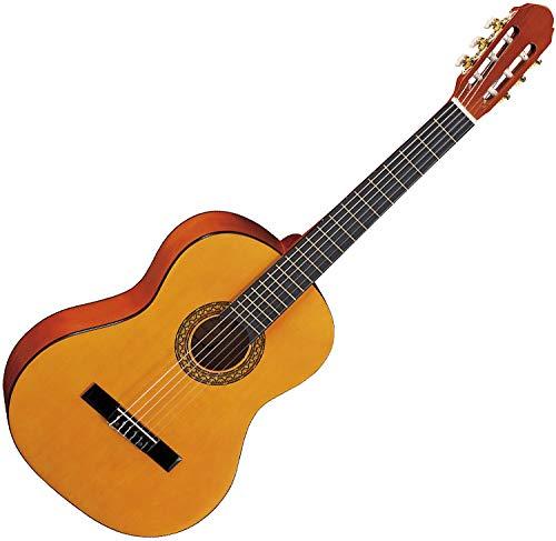 Guitarra clásica española Romanza Toledo. Increible por el precio