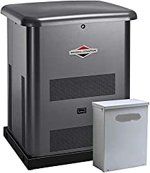 which is the best whole house generator in the world