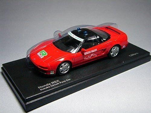 compras online de deportes Kyosho Vehículo Vehículo Vehículo de juguete (2.7x10.2x4.4 cm) (KYOS03325A)  hasta 42% de descuento