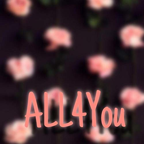 ALL4You