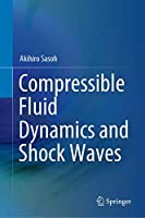 Compressible Fluid Dynamics and Shock Waves