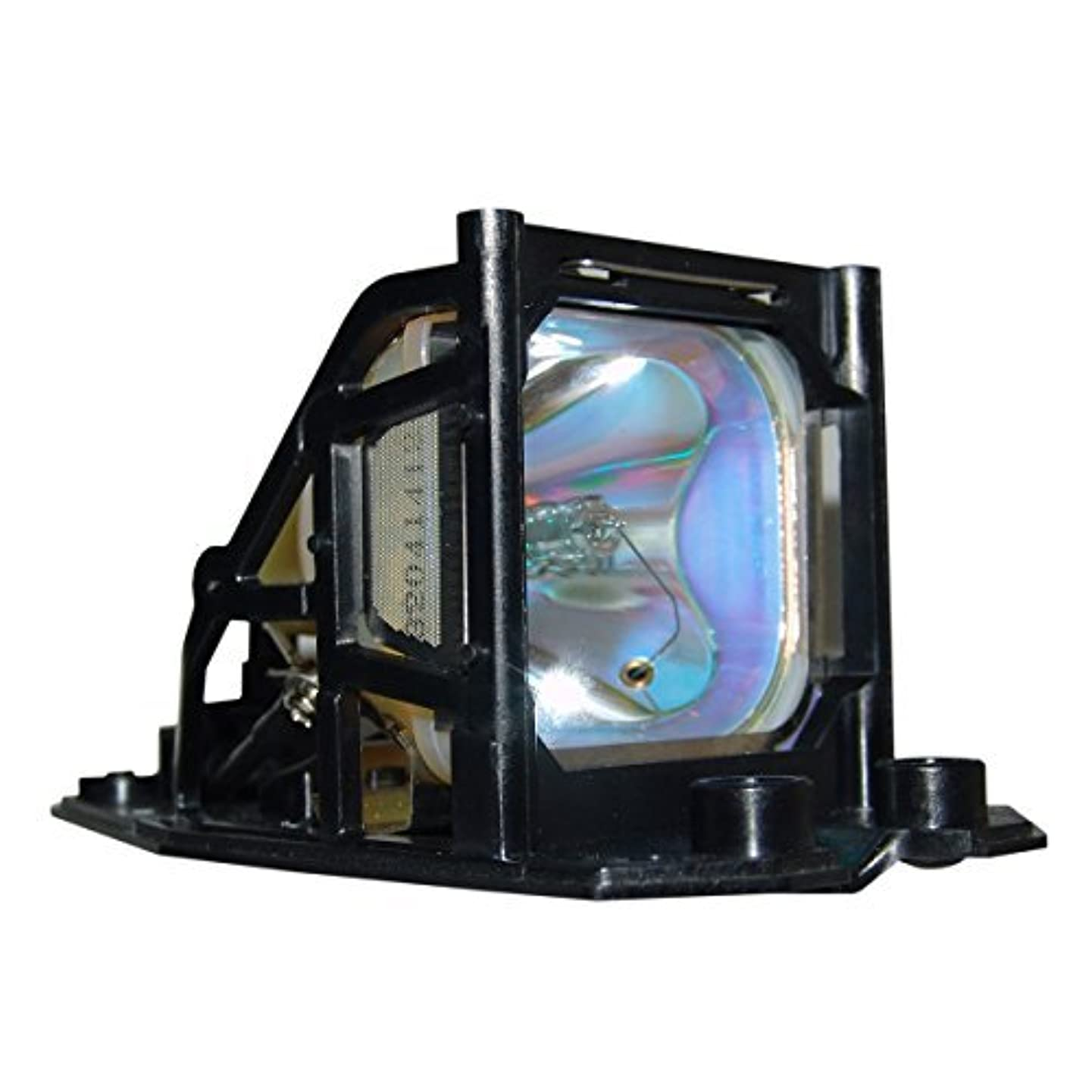 クモ同志せがむSpArc Platinum Triumph-Adler C40 Projector Replacement Lamp with Housing [並行輸入品]