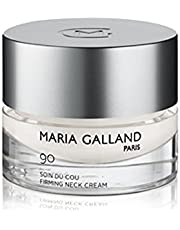 Maria Galland 90 Soin du Cou intensieve nekverzorging, 30 ml