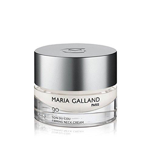 Maria Galland 90 Soin du Cou Intensiv Halspflege, 30 ml