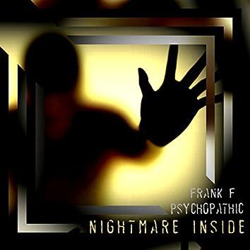 Nightmare Inside